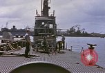 Image of American sailors United States USA, 1945, second 2 stock footage video 65675076079