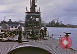 Image of American sailors United States USA, 1945, second 3 stock footage video 65675076079