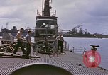 Image of American sailors United States USA, 1945, second 5 stock footage video 65675076079