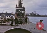 Image of American sailors United States USA, 1945, second 6 stock footage video 65675076079