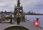 Image of American sailors United States USA, 1945, second 8 stock footage video 65675076079