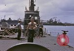 Image of American sailors United States USA, 1945, second 9 stock footage video 65675076079