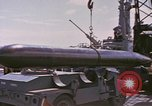 Image of American submarine United States USA, 1945, second 2 stock footage video 65675076080