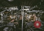 Image of American submarine Pacific Ocean, 1945, second 3 stock footage video 65675076081