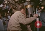 Image of American submarine Pacific Ocean, 1945, second 11 stock footage video 65675076095