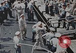 Image of USS Sea Owl Pacific Ocean, 1945, second 6 stock footage video 65675076102