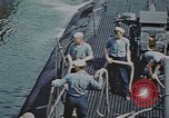 Image of USS Sea Owl Pacific Ocean, 1945, second 12 stock footage video 65675076102