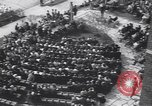 Image of American civilians Manitowoc Wisconsin USA, 1939, second 11 stock footage video 65675076139