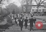 Image of King George VI Ottawa Ontario Canada, 1939, second 9 stock footage video 65675076144