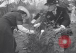 Image of King George VI Ottawa Ontario Canada, 1939, second 11 stock footage video 65675076144