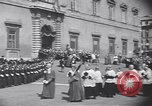 Image of Pope Pius XII Rome Italy, 1939, second 10 stock footage video 65675076146
