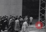 Image of Guy La Chambre Bouguenais France, 1939, second 4 stock footage video 65675076151