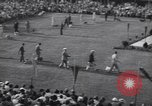 Image of dog show Madison New Jersey USA, 1939, second 7 stock footage video 65675076153