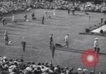 Image of dog show Madison New Jersey USA, 1939, second 11 stock footage video 65675076153