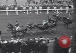 Image of King's Plate turf classic Toronto Ontario Canada, 1939, second 10 stock footage video 65675076154