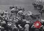 Image of King's Plate turf classic Toronto Ontario Canada, 1939, second 12 stock footage video 65675076154