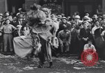 Image of Victory over Japan day Seattle Washington USA, 1945, second 3 stock footage video 65675076160
