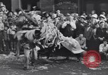Image of Victory over Japan day Seattle Washington USA, 1945, second 6 stock footage video 65675076160