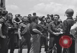 Image of United States Marine Corps 2nd Raider Battalion Pearl Harbor Hawaii USA, 1942, second 2 stock footage video 65675076165