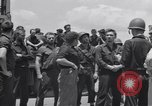 Image of United States Marine Corps 2nd Raider Battalion Pearl Harbor Hawaii USA, 1942, second 3 stock footage video 65675076165