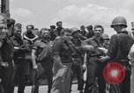 Image of United States Marine Corps 2nd Raider Battalion Pearl Harbor Hawaii USA, 1942, second 5 stock footage video 65675076165