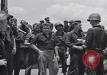 Image of United States Marine Corps 2nd Raider Battalion Pearl Harbor Hawaii USA, 1942, second 8 stock footage video 65675076165