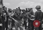 Image of United States Marine Corps 2nd Raider Battalion Pearl Harbor Hawaii USA, 1942, second 9 stock footage video 65675076165