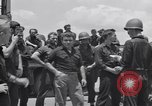Image of United States Marine Corps 2nd Raider Battalion Pearl Harbor Hawaii USA, 1942, second 10 stock footage video 65675076165