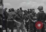 Image of United States Marine Corps 2nd Raider Battalion Pearl Harbor Hawaii USA, 1942, second 12 stock footage video 65675076165