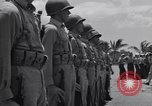 Image of Carlson's Raiders Pearl Harbor Hawaii USA, 1942, second 3 stock footage video 65675076166