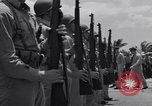Image of Carlson's Raiders Pearl Harbor Hawaii USA, 1942, second 5 stock footage video 65675076166