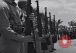 Image of Carlson's Raiders Pearl Harbor Hawaii USA, 1942, second 8 stock footage video 65675076166
