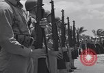 Image of Carlson's Raiders Pearl Harbor Hawaii USA, 1942, second 9 stock footage video 65675076166