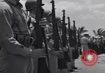 Image of Carlson's Raiders Pearl Harbor Hawaii USA, 1942, second 11 stock footage video 65675076166