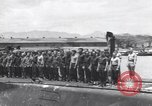 Image of USS Argonaut Pearl Harbor Hawaii USA, 1942, second 1 stock footage video 65675076169