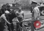 Image of USS Argonaut Pearl Harbor Hawaii USA, 1942, second 9 stock footage video 65675076169