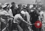Image of USS Argonaut Pearl Harbor Hawaii USA, 1942, second 12 stock footage video 65675076169