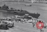 Image of USS Nautilus Pearl Harbor Hawaii USA, 1942, second 1 stock footage video 65675076170
