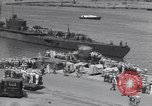 Image of USS Nautilus Pearl Harbor Hawaii USA, 1942, second 2 stock footage video 65675076170
