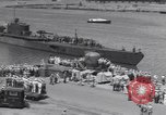 Image of USS Nautilus Pearl Harbor Hawaii USA, 1942, second 3 stock footage video 65675076170