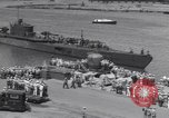 Image of USS Nautilus Pearl Harbor Hawaii USA, 1942, second 5 stock footage video 65675076170