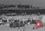 Image of USS Nautilus Pearl Harbor Hawaii USA, 1942, second 7 stock footage video 65675076170