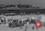 Image of USS Nautilus Pearl Harbor Hawaii USA, 1942, second 8 stock footage video 65675076170