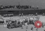 Image of USS Nautilus Pearl Harbor Hawaii USA, 1942, second 9 stock footage video 65675076170