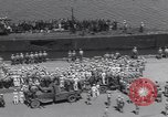 Image of USS Nautilus Pearl Harbor Hawaii USA, 1942, second 10 stock footage video 65675076170