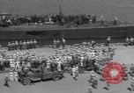 Image of USS Nautilus Pearl Harbor Hawaii USA, 1942, second 11 stock footage video 65675076170