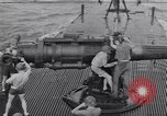 Image of USS Nautilus Pacific Ocean, 1942, second 1 stock footage video 65675076178