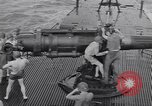 Image of USS Nautilus Pacific Ocean, 1942, second 2 stock footage video 65675076178