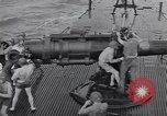 Image of USS Nautilus Pacific Ocean, 1942, second 3 stock footage video 65675076178