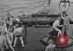 Image of USS Nautilus Pacific Ocean, 1942, second 4 stock footage video 65675076178